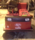 RCM R 855 Diesel